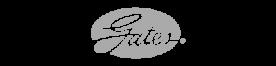 logo-gates-min