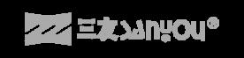 logo-sanyou-min
