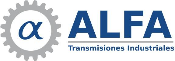 Alfa Transmisiones Industriales