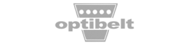 logo-optibelt-min