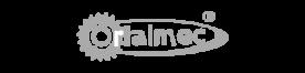 logo-ortalmec-min