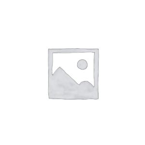 MOTORREDUCTORES_COAXIALES-FR